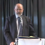 N.T. Wright on Asking the Right Questions