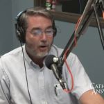 Dr Scott Hahn on How Did Saint Paul Evangelize?