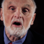 Walter Brueggemann with Invitation to Justice