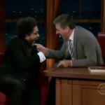 Cornel West & Craig Ferguson on Faith, Christianity, and the Human Spirit