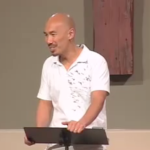 Francis Chan | What is So Great About Jesus?